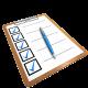 Checklisten Sammmlung