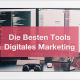 Best Advice - Digitale Tool Sammlung
