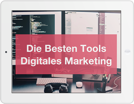 Digitale Automation - 33 beste Tools