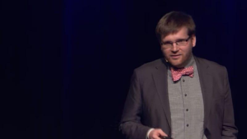 DSGVO Stefan Gärtner