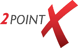 2pointx
