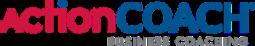 ActionCoach - Kunden Referenzen