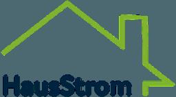 Hausstrom