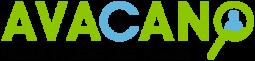 Avacano Pflegeplatz finden - Kunden Referenzen