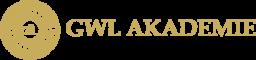 GWL Akademie Schweiz