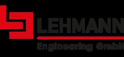 Lehmann Engineering