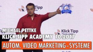 Video Verkauf Kundengewinnung