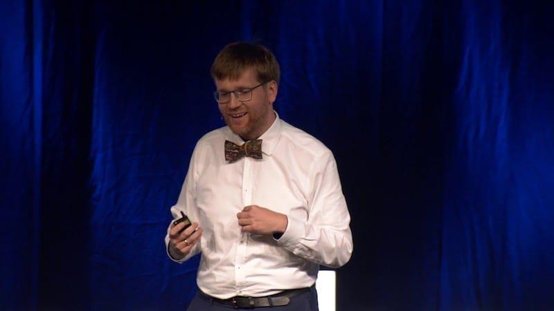 DSGVO Dr. Stefan Gärtner